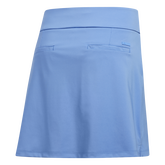 Alternate View 9 of Minted Blues Collection: Ultimate Solid Sport Skort