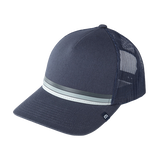 Loomis Hat