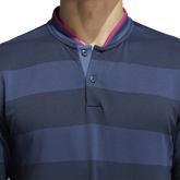 Alternate View 4 of Primeknit Polo Shirt