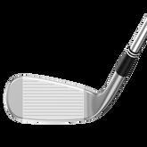 Alternate View 19 of Smart Sole 4 Wedge w/ Steel Shaft