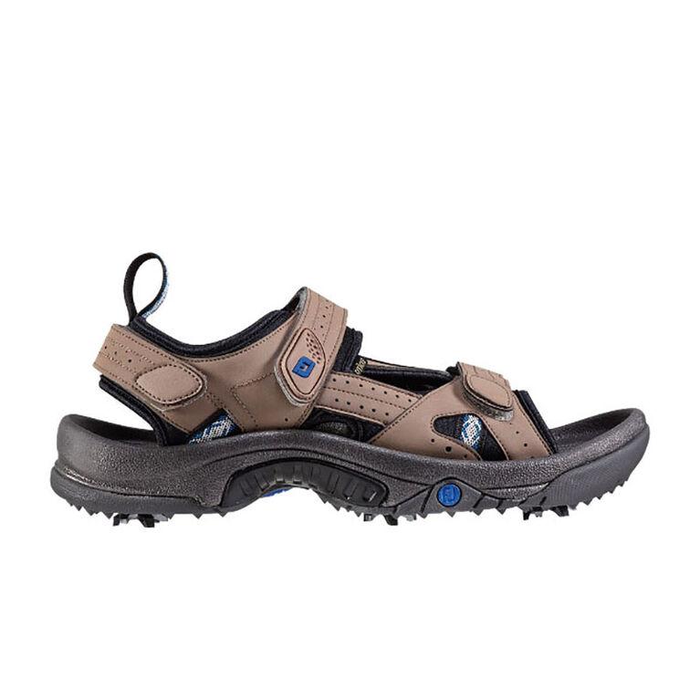 FootJoy Specialty Men's Golf Sandal