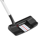 Alternate View 2 of Triple Track Double Wide Flow Putter
