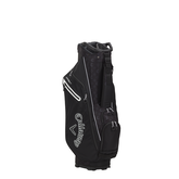 Alternate View 1 of ORG 7 Women's Cart Bag
