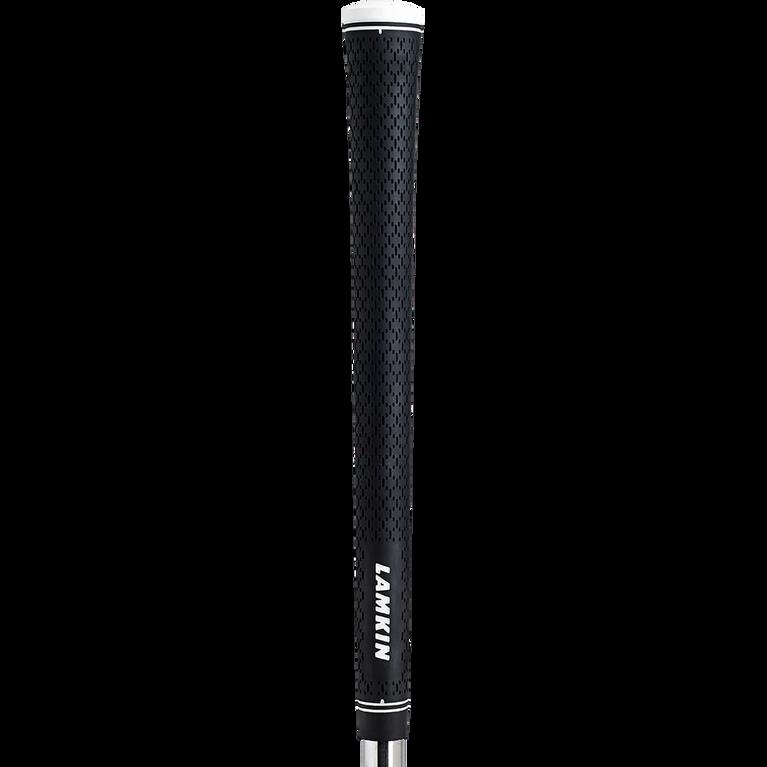 Lamkin R.E.L. ACE 3GEN® Grip - Standard Size
