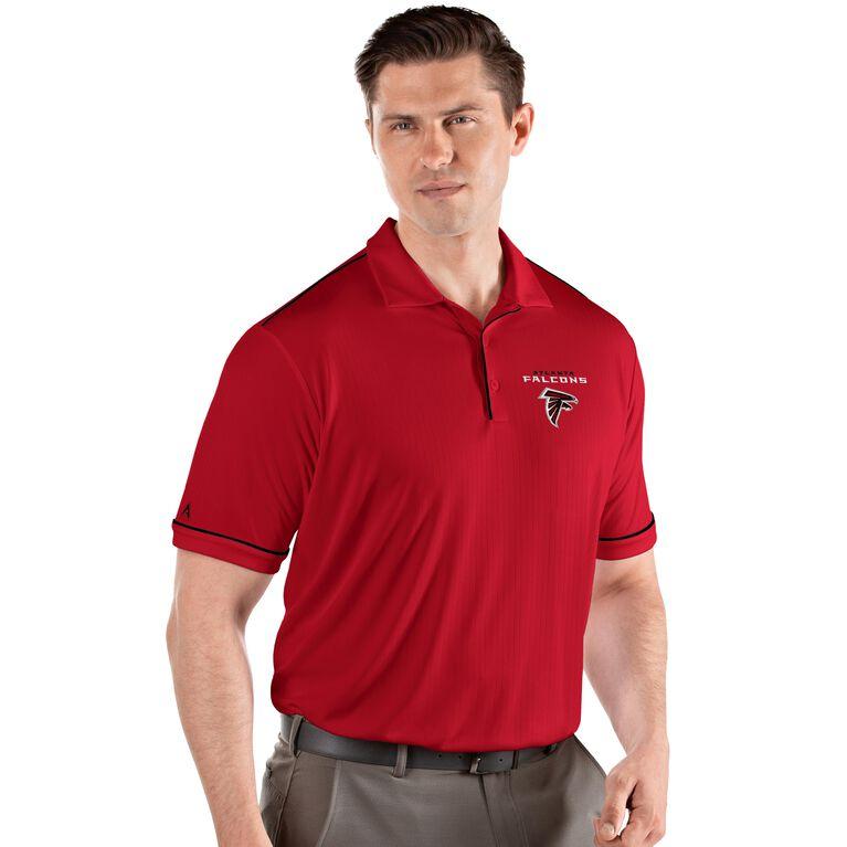 Atlanta Falcons Salute Polo