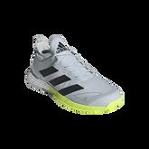Alternate View 1 of Adizero Ubersonic 4 Tokyo Men's Tennis Shoes