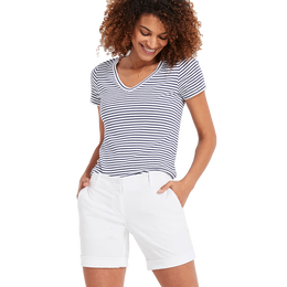 """Every Day Women's 9"""" Short"""
