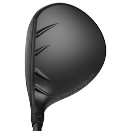 Ping G Standard Fairway Wood