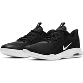 Alternate View 3 of NikeCourt Air Max Volley Men's Hard Court Tennis Shoe