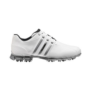 Tour Adidas 360 atv golf shoes