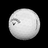 Alternate View 1 of Supersoft Magna Golf Balls