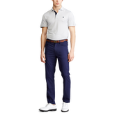 Alternate View 5 of Tailored Fit Chino Golf Pant