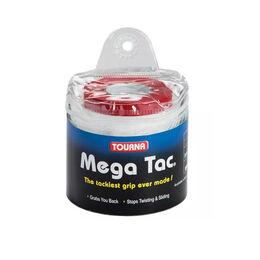 Tourna Mega Tac 30 Pack