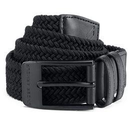 Under Armour Braided Belt 2.0