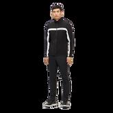 Alternate View 2 of Jarvis Mid Layer Full Zip Jacket