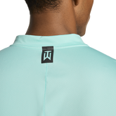 Alternate View 4 of Dri-FIT Tiger Woods Blade Collar Men's Golf Polo