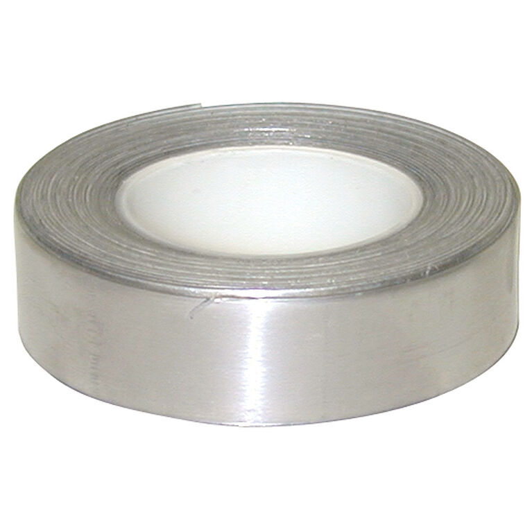 "Moxie Sports 1/2"" x 100"" Lead Tape"
