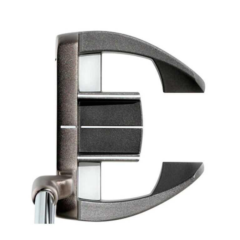 Tour Edge HP-Series Black Putter #5