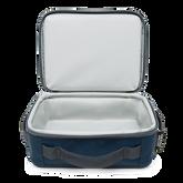 Alternate View 3 of Daytrip Lunch Box