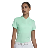 Nike Women's Dry Golf Polo