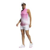 """Primegreen 5"""" Core Solid Shorts"""