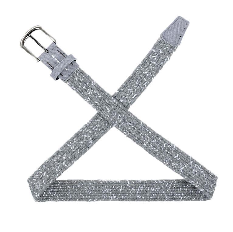 TravisMathew Static Stretch Belt