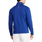 Alternate View 1 of Stretch Jersey Pullover