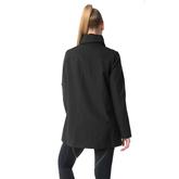 Alternate View 7 of Verve Vex Long Sleeve Water Resistant Jacket