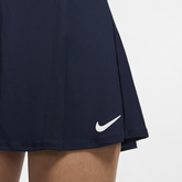 Alternate View 4 of Dri-FIT Women's Flouncy Tennis Skirt
