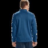 Alternate View 1 of Storm SweaterFleece ½ Zip Pullover