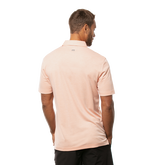Alternate View 2 of Adult Swimming Polo