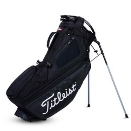 Golf Stand Bags   Carry Bags  cc6c87535f883