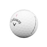 Alternate View 2 of Chrome Soft X LS Golf Balls