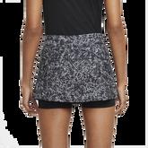 Alternate View 4 of Victory Women's Printed Tennis Skirt