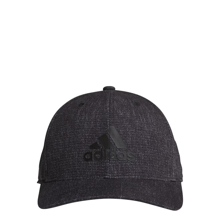 Adi Heather Print Hat 2019