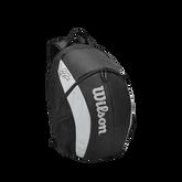 Roger Federer Team Tennis Backpack