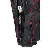 Alternate View 2 of Datrek SGO Cart Bag