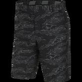 Alternate View 7 of Flex Men's Camo Golf Shorts