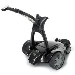 Stewart Golf X9 Follow Cart