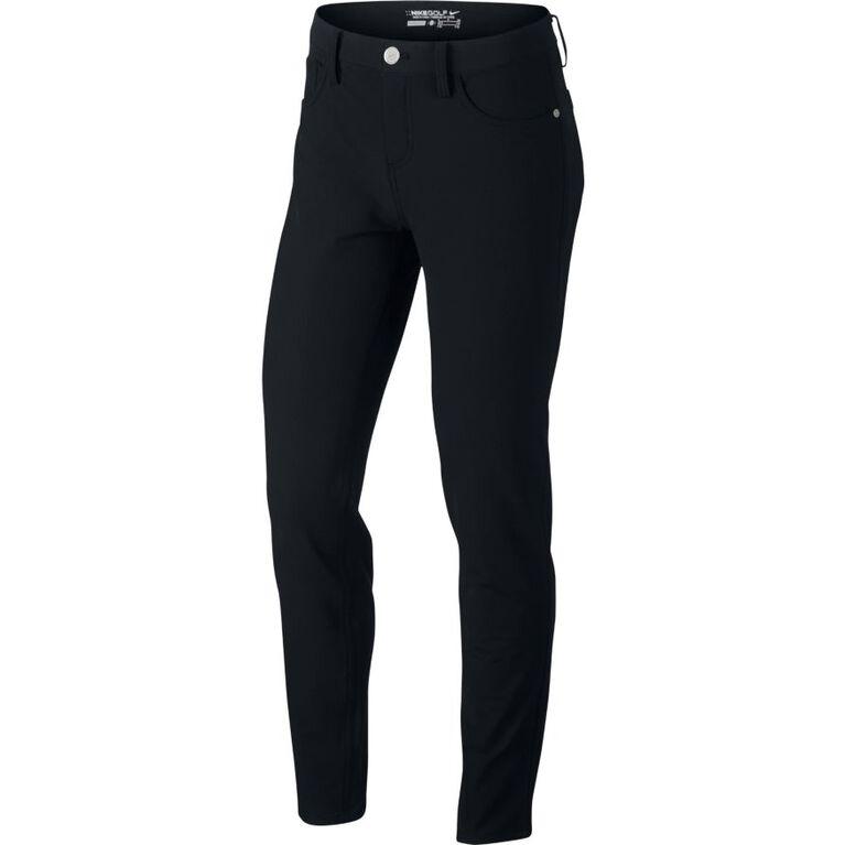 Nike Women's Golf Warm Pant