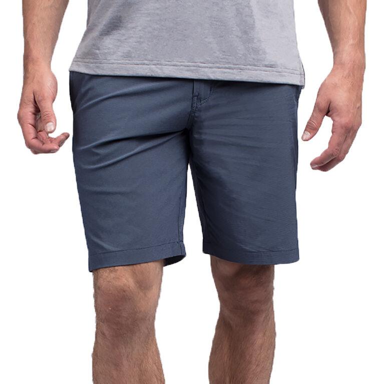 Carlsbad Short