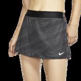 Women's Printed Tennis Skirt -TALL