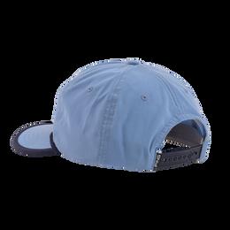 Karsten O.G. Hat