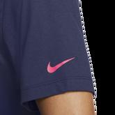 Alternate View 3 of Dri-FIT Rafa Men's Tennis T-Shirt