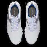 Alternate View 5 of Superlites XP Men's Golf Shoe - White/Grey