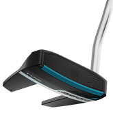 PING Sigma 2 Tyne Putter - Stealth