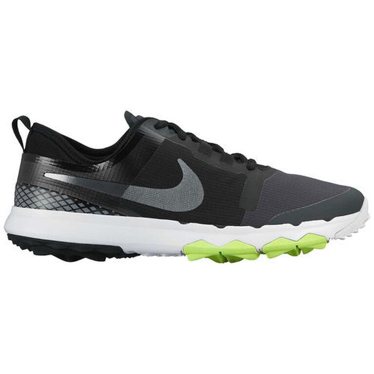 e432616e0445 Images. Nike FI Impact 2 Men  39 s Golf Shoe - Black