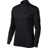 Alternate View 4 of Dri-FIT UV Women's Long-Sleeve Golf Top