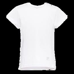 Girls Core Short Sleeve Top