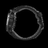 Alternate View 4 of Garmin fenix 5 Black Sapphire GPS Watch